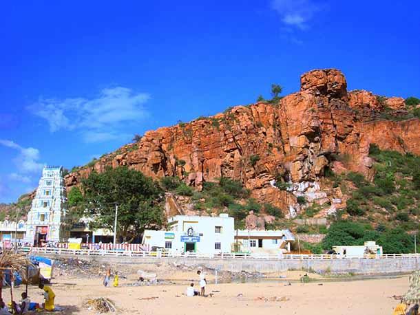 gandi-temple-1