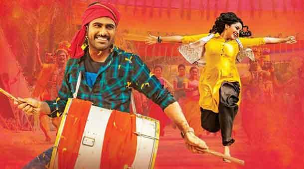 Shatamanam-Bhavati-Movie-New-Stills-1-640x356