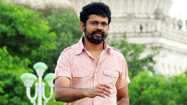when-will-sukumar-direct-pawan-kalyan_b_0202161257