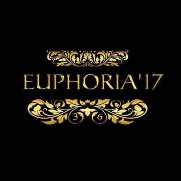 euphoria1