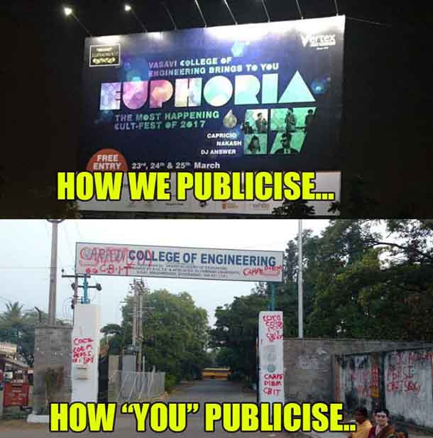 euphoria3 (1)
