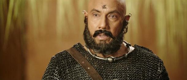 Bahubali 1 Full Movie Download In Hindi - Download