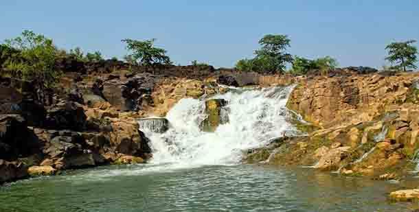 334529371Adilabad_Kanakai_Falls_Main