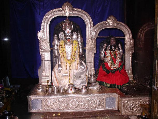 Antarvedi-Lakshmi-Narasimha-Swamy-Temple11