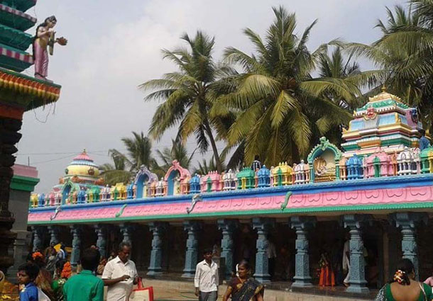 Antarvedi-Lakshmi-Narasimha-Swamy-Temple4-Copy