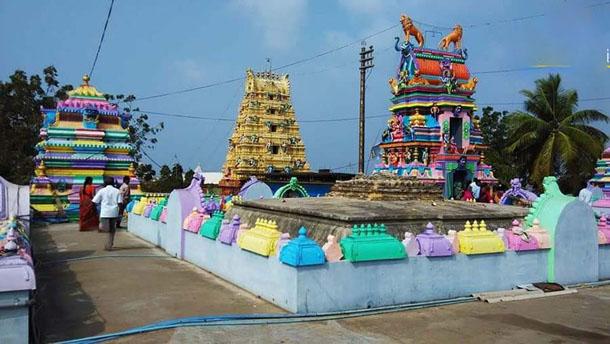 Antarvedi-Lakshmi-Narasimha-Swamy-Temple9-Copy