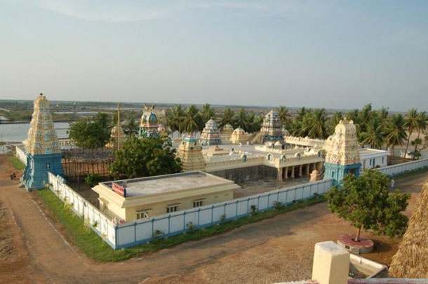 sri-lakshmi-narasimha-swamy-temple_1410248777