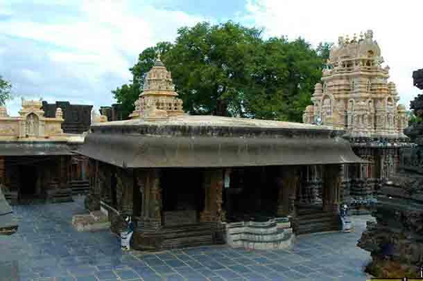 Bugga-Ramalingeswara-Swamy6-copy