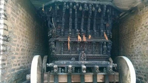 Siddheswara-Swamy-Hemavathi5-copy