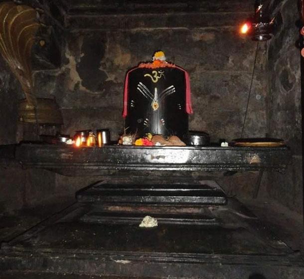 Siddheswara-Swamy-Hemavathi6-copy