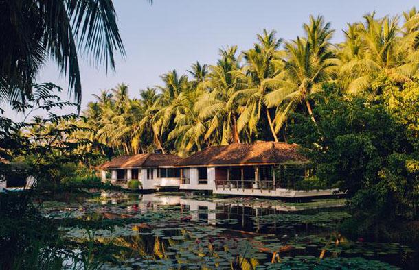 dindi-by-the-godavari-sterling-resort-dindi-exterior-42832372654g
