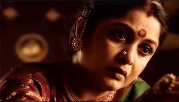 sivagami-film-heroine-ramyakrishna-stills