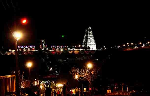 Keesara_Gutta_Temple_Hyderabad_1222