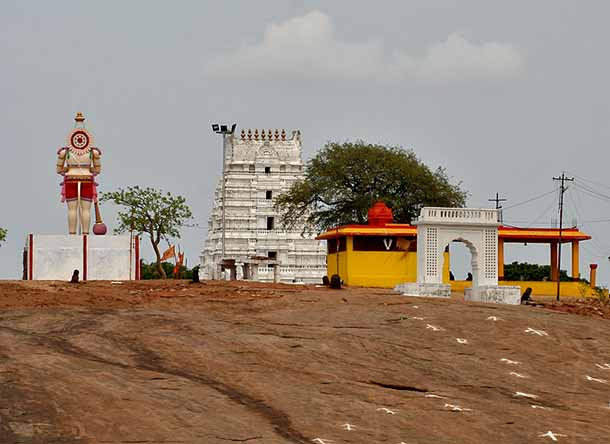 Temple_at_Keesaragutta,_AP_W_IMG_9127