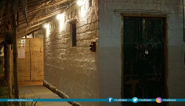 Cafe De Loco Hyderabad