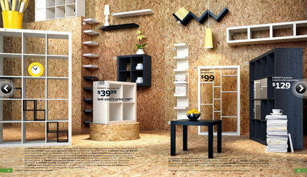 Ikea Worlds Leading Furniture Store Is All Set To Open Its First