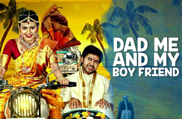 These Literal Translations Of Telugu Movie Titles Into