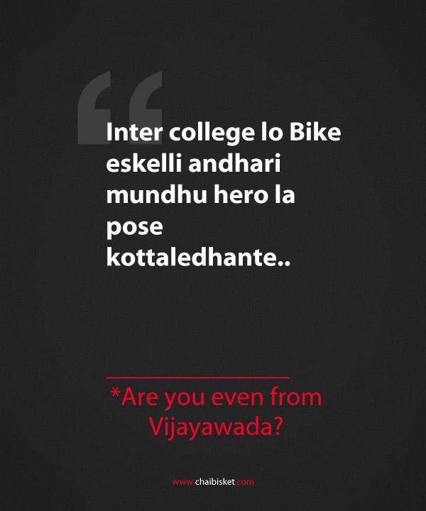 vijayawada guys Hostels for working men in moghalraja puram, vijayawada get phone numbers, addresses, latest reviews & ratings and more for hostels for working men in moghalraja puram, vijayawada at justdial india.