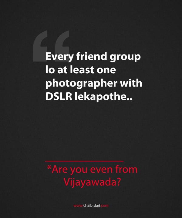 vijayawada single guys Single vijayawada lesbian women in india interested in indian dating looking for vijayawada lesbian  indian singles in vijayawada browse members single gay men .