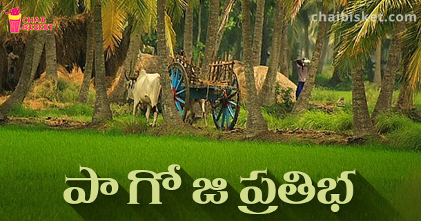 8 Facts About West Godavari That Will Make You Want To