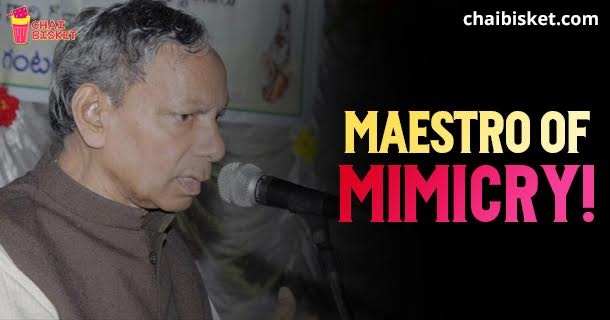 telangana-news-padmasri-nerella-venumadhav-waranga