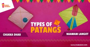TYpes of kites Archives - Chai Bisket