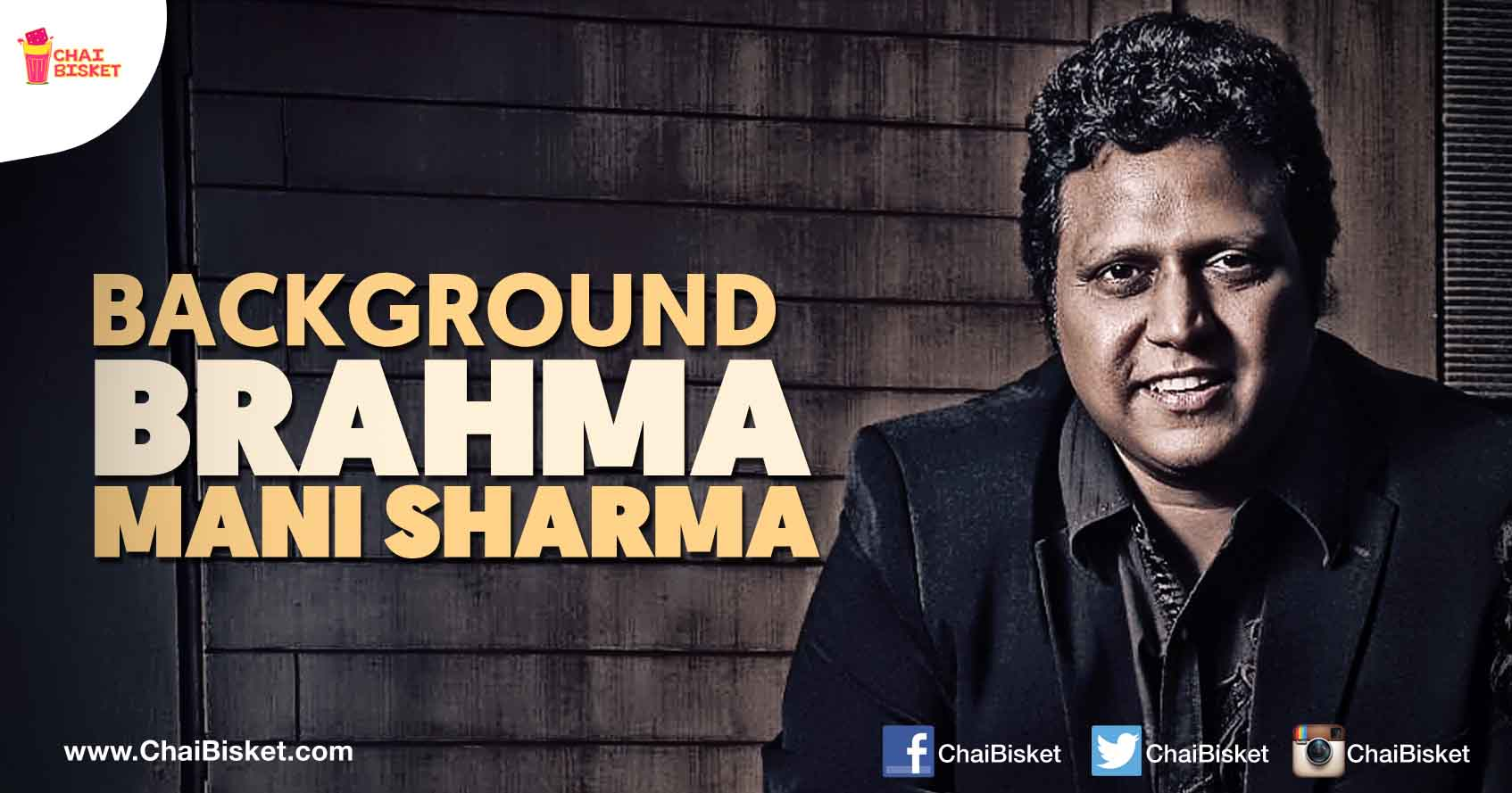 26 Soundtracks That Show Why Mani Sharma Is The God Of