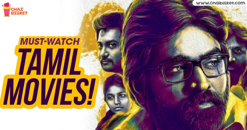 Joker Full Movie In Tamil Dubbed Download