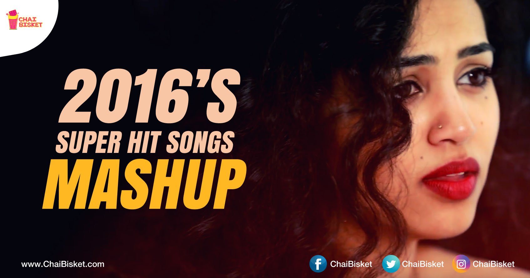 this song mashup of 24 superhit songs from 2016 s tollywood films is
