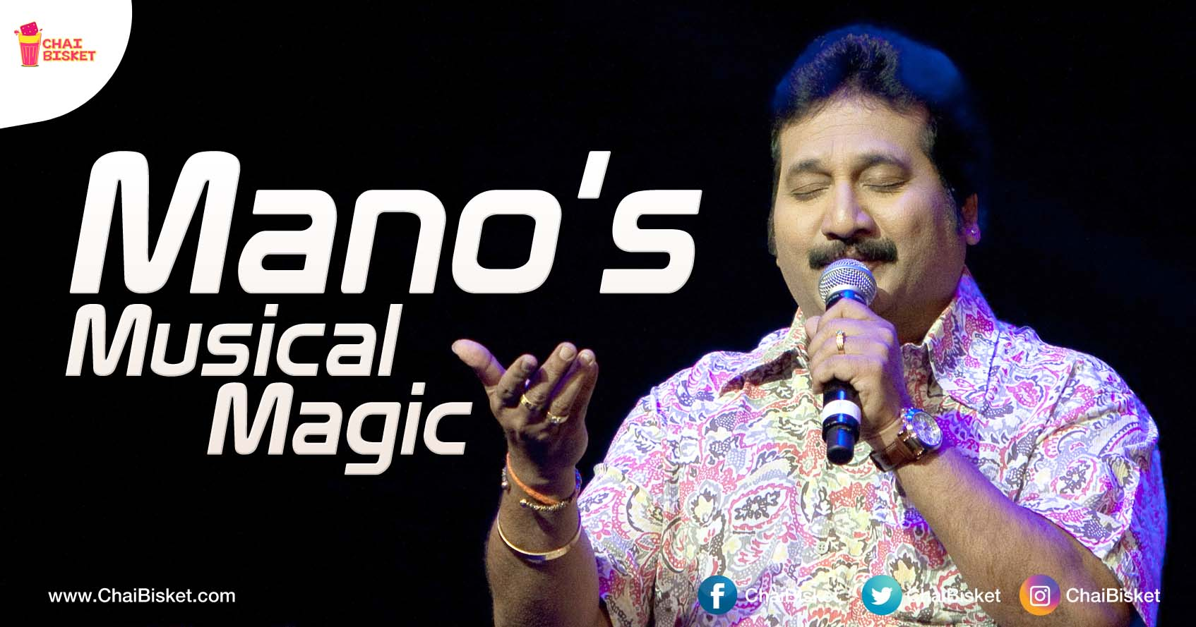 from melody to mass 30 songs of mano that prove why he is special cinema. Black Bedroom Furniture Sets. Home Design Ideas