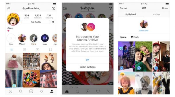 Two Viral Social Media Apps Of The Decade, Instagram vs