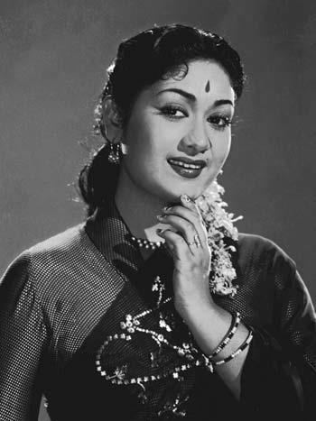 Savitri-MovieManchuria-1 - Chai Bisket