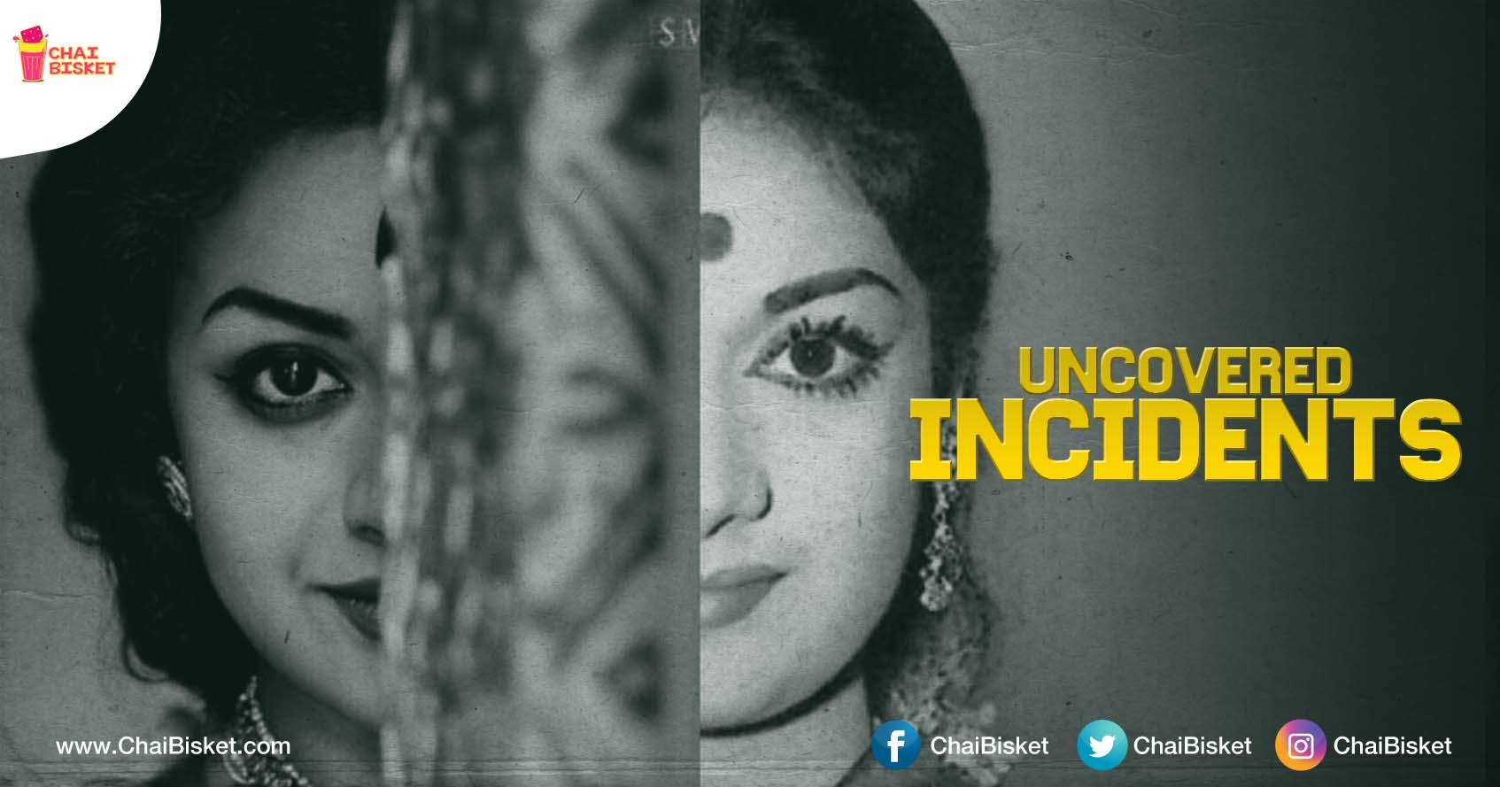 tollywood-news-mahanati-savitri-submitted-her-orna