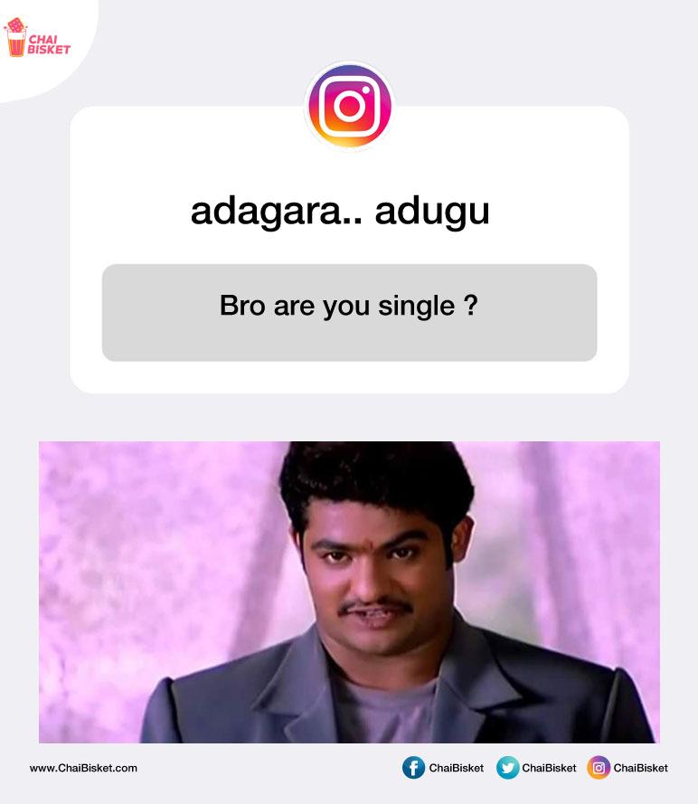FUNNY TAMIL MEMES INSTAGRAM - Tamil Memes Troll