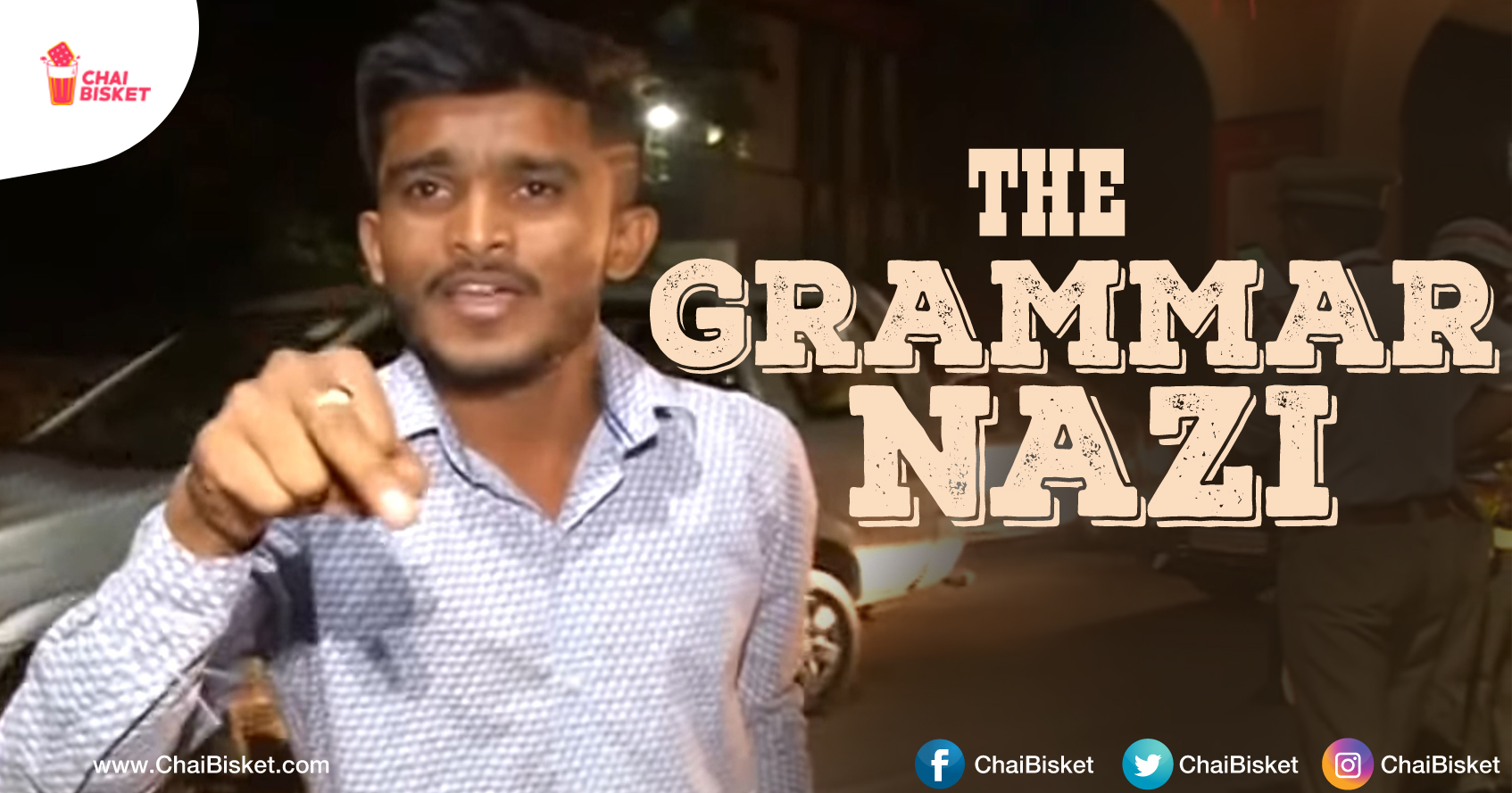 9 Hilarious Signs That Your Friend Is This Drunken Aanimuthyam Of