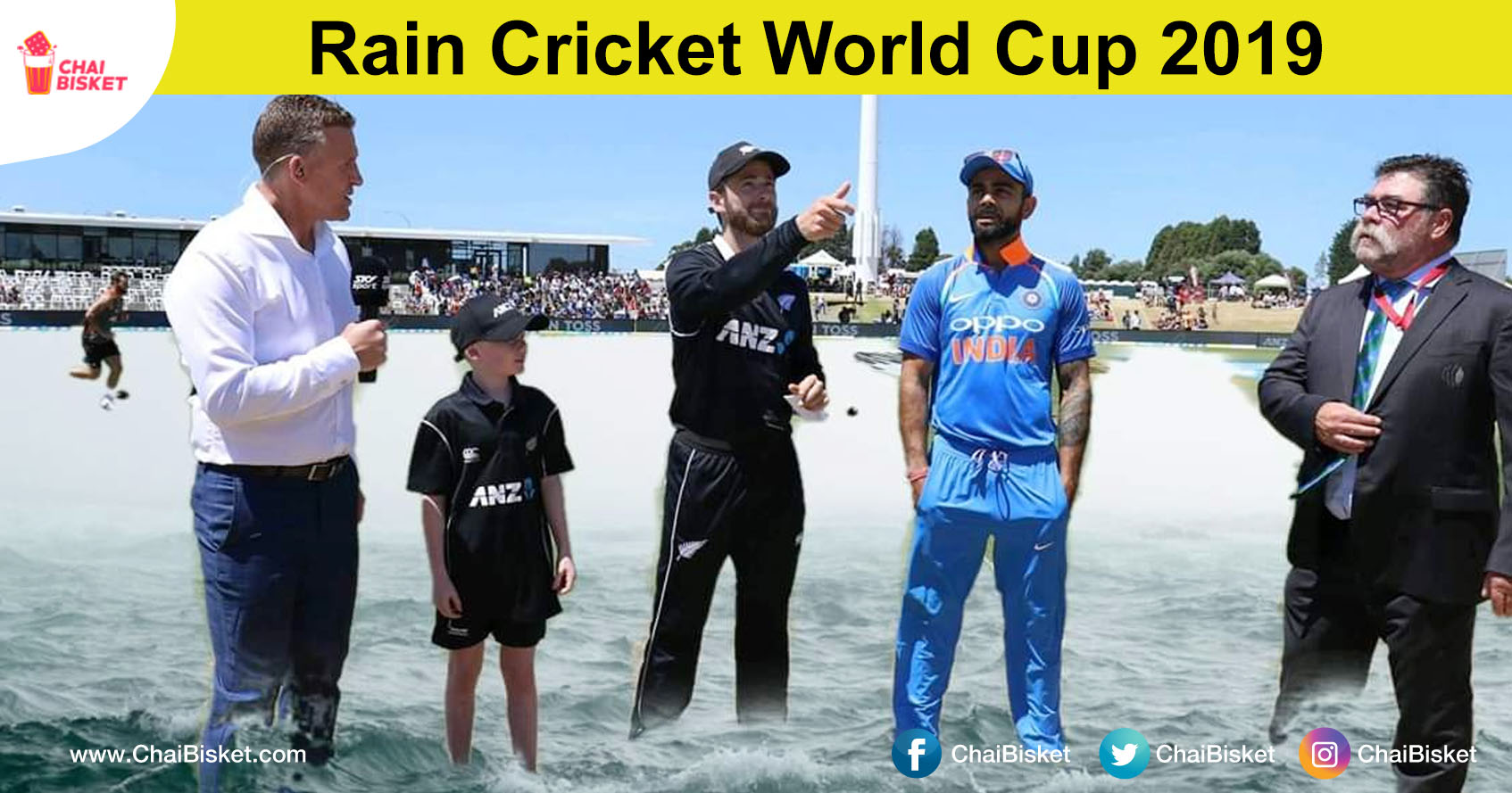 Image result for worldcup raining cricket meme