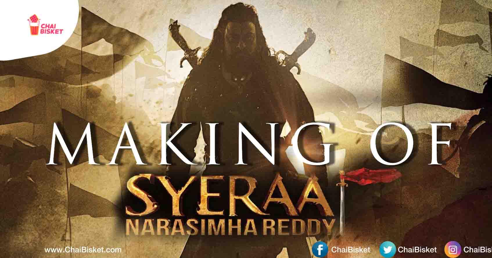 అల వ క ఠప రమ ల A Deeper Meaning Into Title Song Of Ala Vaikuntapuramu Lo Chai Bisket