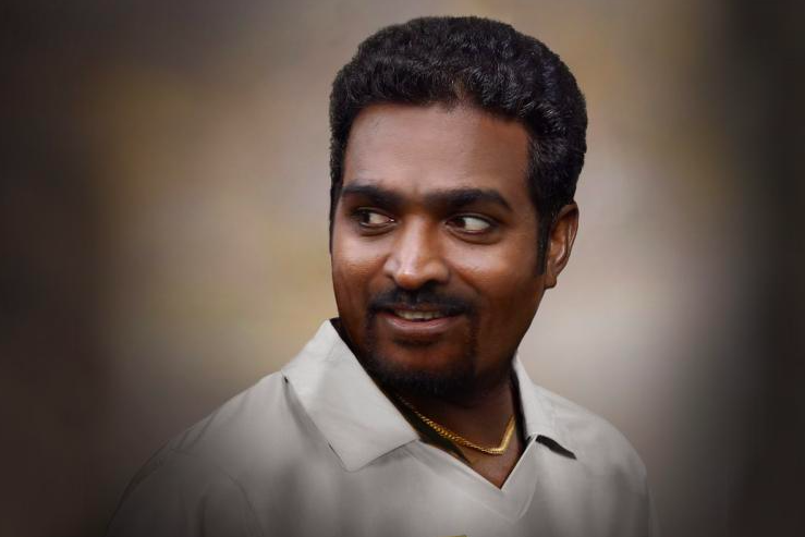 Vijay Sethupathi Opts Out Of 800, The Muttiah Muralitharan Biopic: Here's What Happened