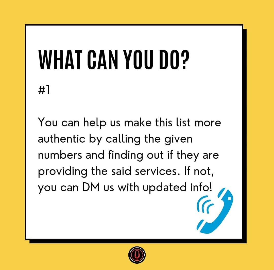 Know About This App – Hyd COVID Resources Which Is Helping People In These Tough Times