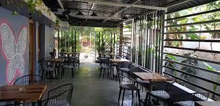 Orka Cafe Vijayawada added a new photo. - Orka Cafe Vijayawada